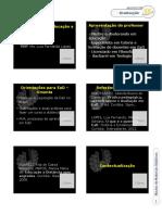 slides 1.pdf