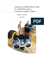 robot-car-instructions.pdf