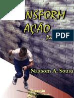 Naasom A. Sousa - transformao 02 - reencontros.pdf