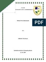 Que es la biodiversidad filosofia.docx
