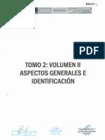 ASPECTOS GENERALES E IDENTIFICACIONSANDIA.pdf