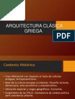 Arquitectura-clasica-Griega