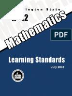 K-12MathematicsStandards-July2008.pdf