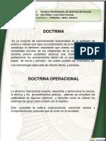 Doctrina Operacion Grupo # 4