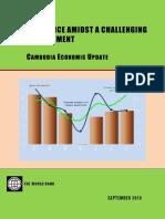 Final  September 2013 CEU report (English).pdf