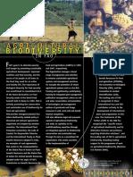 FAO Diversidad - Agricultura.pdf