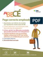 ABECE Pago Correcto Empleadores V1