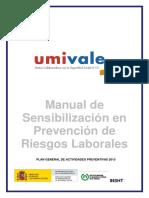 108148_manualformacion sensibilización
