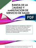 DIAPOSITIVA INTECOS.pptx
