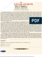 Chapter 3 Section 2. - John 10_15