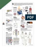 Educacion vial y seguridad.pdf