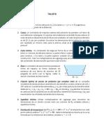 Optimizacion Lagrange 2 2018.Docx