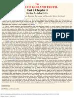 Chapter 3 Section 7. - John 15_13