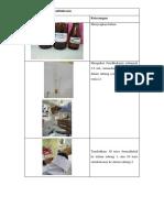 Lampiran Fenilhidrazin