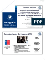PPT_Proyecto_Tesis_Doctoral_Evaluacion_I.pdf