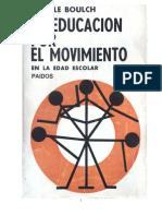 254704323-La-Educacion-Por-El-Movimiento-Le-Boulch.pdf