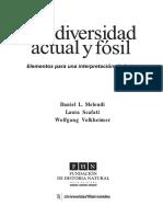 1.libro Biodiversidad_FHN.pdf