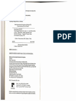 burke-belo-e-sublime.pdf