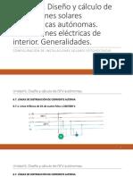 UD 6 Act 6.5.1 Instalaciones Eléctricas de Interior