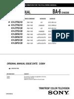 sony_kv-27fs120_chassis_ba-6_sm.pdf