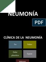 EB04-03 radiologia