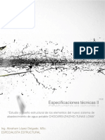 Especificaciones técnicas tanques.pdf