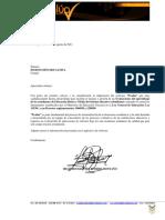 propuesta evalua.pdf