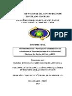 Identidad Nacional y Participación Ciudadana en los.pdf
