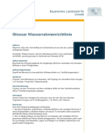 glossar_wrrl