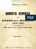Armata româniei Dabija.pdf