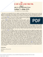 Chapter 4 Section 7. - John 15_5