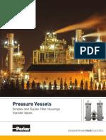 2300-PressVess.pdf