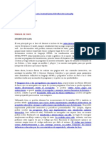 Manual Introducion Java