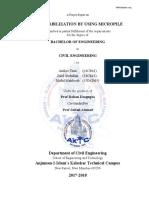 Soil Stabilization by Using Micropile.pdf