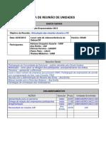 Ata_de_Reuniao - Missões FE 02.05.docx