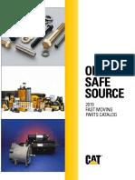 PECP9067-07a_One Safe Source 2019_WEB.pdf