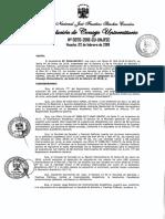 0070-2018-CU-UNJFSC.PDF