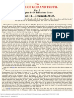 Chapter 4 Section 12. - Jeremiah 31_33