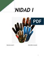 Unidad I Gerencia Social I 18.01.19 (2)