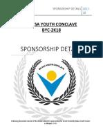 Sponsorship Doc 3