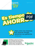 WEG Operacion y Proteccion de Motores Hasta 18 5 Kw 25 Hp 50051422 Catalogo Espanol