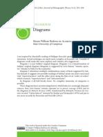 ALMEIDA, Mauro - Diagrams.pdf
