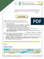 20 ans de faits-divers.PDF