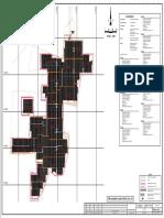 YUC-MEX-PV-GE-DRW-05_A (3).pdf