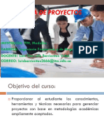 GERENCIA DE PROYECTOS.pptx