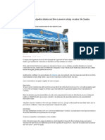 Diario Gestion ABL Partners