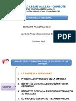 CLASE_SEMANA_1.pdf