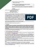 tjmg_1_instancia.pdf
