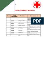 BOTIQUIN.doc