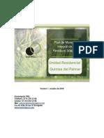 informeunidadresidencialquintasdelpalmarv2-028323229e.pdf